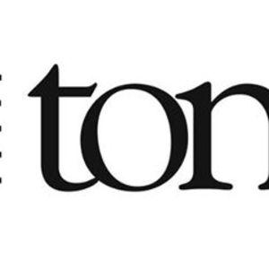 Tone Sydney