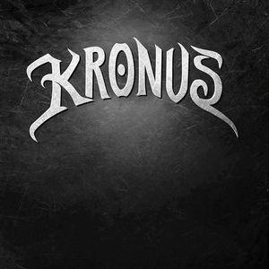 Kronus Peninsula