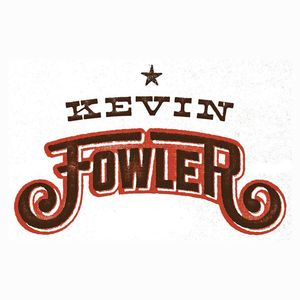 Kevin Fowler Joe's on Weed Street