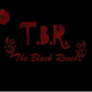 the Black Roses Proud Camden