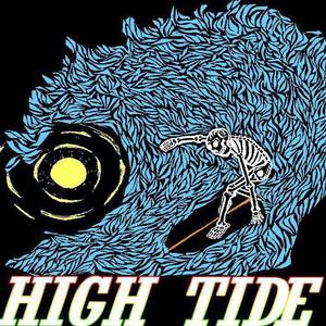 High Tide Alchemy