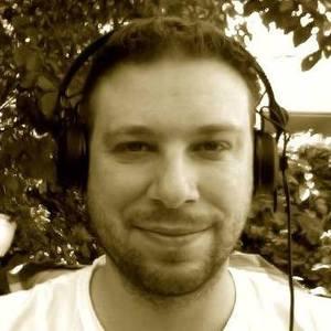 DJ Towa Weinheim