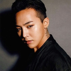 G-Dragon Soest