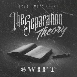 Swift Salon Zur Wilden Renate