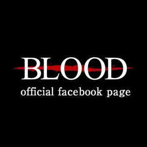 Blood The Cabot