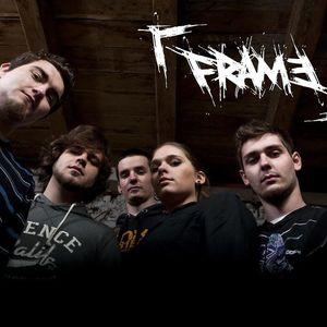 Frame Elsewhere