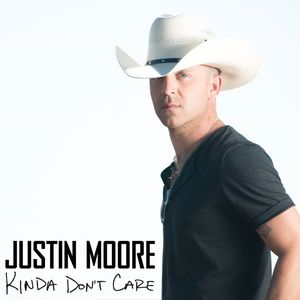 Justin Moore Pensacola Bay Center