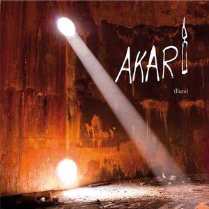 Akari The Southern Peninsula