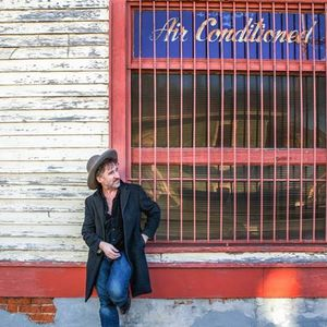 Jon Cleary Water Mill