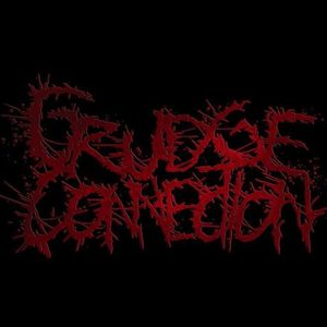 Grudge Connection Transylvania Metal Pub