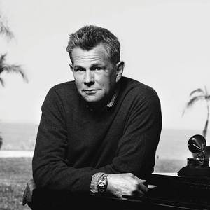David Foster Hacienda Heights