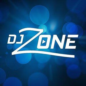 DJ ZonE Aggie Theatre