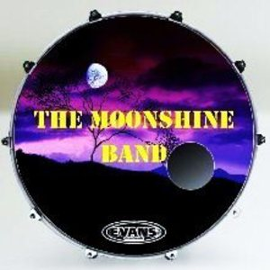 the Moonshine Band Port Aransas