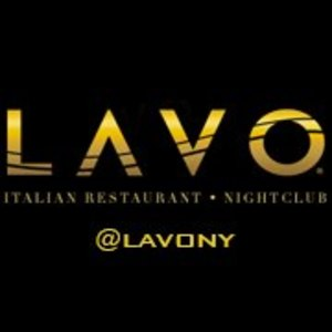 LAVO NYC Great Neck