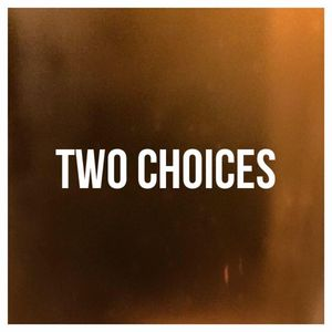 Two Choices Steyning