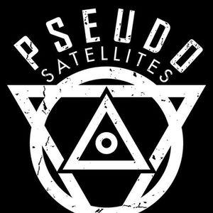 Pseudo Satellites Glasgow