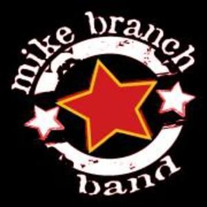 Mike Branch Band MCMENAMINS WHITE EAGLE SALOON