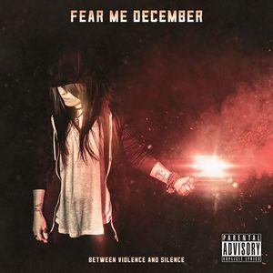 Fear Me December Burnley