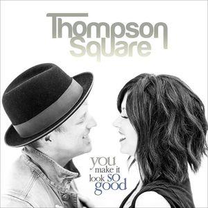 Thompson Square Shawnee