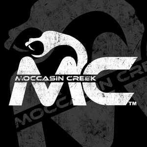 Moccasin Creek Phase 2