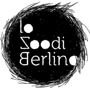 Lo ZOO di BerlinO Sesto Calende