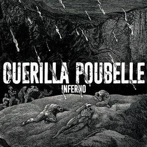 Guerilla Poubelle VOID