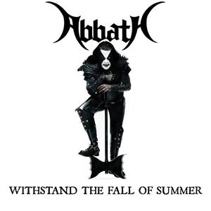 Abbath -Official- Mill City Nights