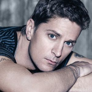 Rob Thomas Shoreline Amphitheatre