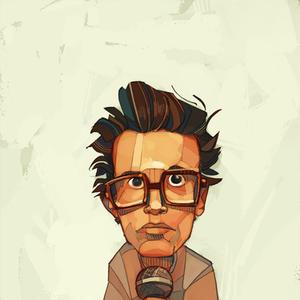 Matt Donaher The Comedy Underground