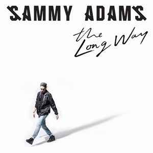 Sammy Adams Mill City Nights