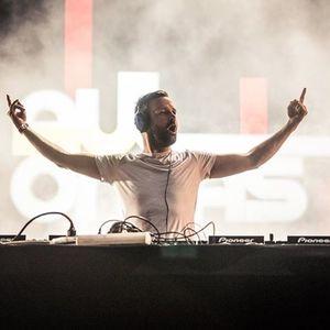 DJ PAUL THOMAS Ad Duqqi