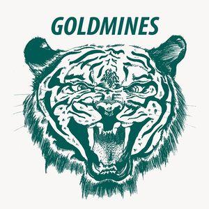 GoldMINES The Grog Shop