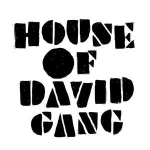 House of David Gang Mizener's Antiques & Flea Market