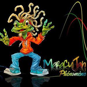 maracujah festival Bol d'Air