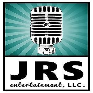 JRS Entertainment LLC Minong