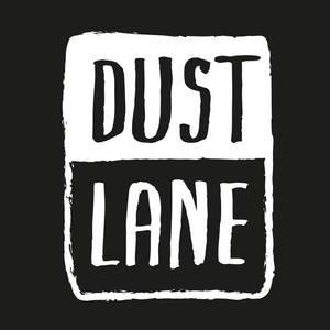 Dustlane Jena
