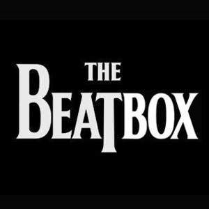 The Beatbox Capannori