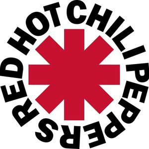 Red Hot Chili Peppers Toyota Center