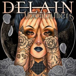 Delain House of Blues Orlando