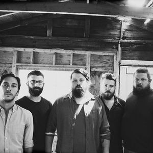The Dear Hunter Arvest Bank Theatre at The Midland