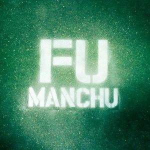 Fu Manchu The Ritz