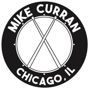 Mike Curran Sheridan