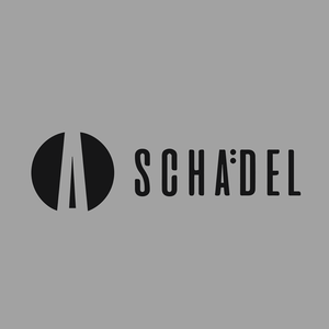 Schadel brunch electronic