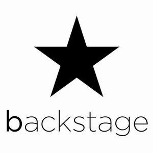 Backstage SEC Armadillo