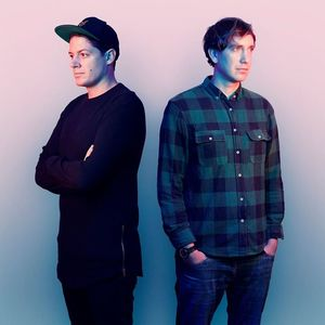 The Upbeats The Starlite Room