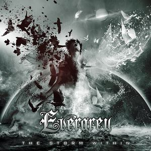 Evergrey Brunssum