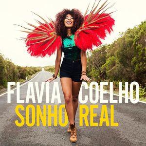 Flavia Coelho MJC Ô TOTEM