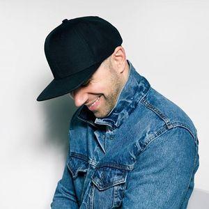 DJ B.Mills Haven