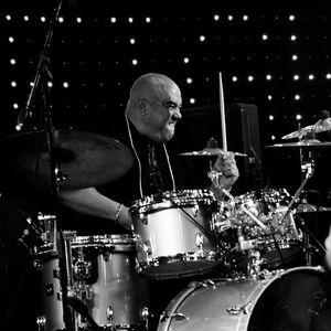 Toby Fairchild : Musician Music Festival