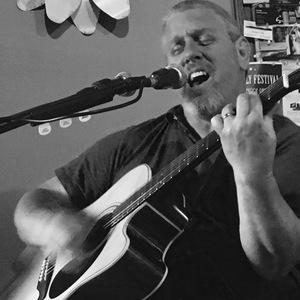 Stewart Coley Music High Point